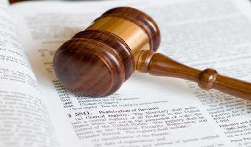 Inconstitucionalidad Decreto 472