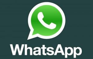 prueba anticipada whatsapp