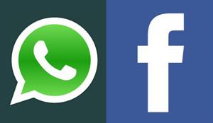 prueba anticpada whatsapp facebook