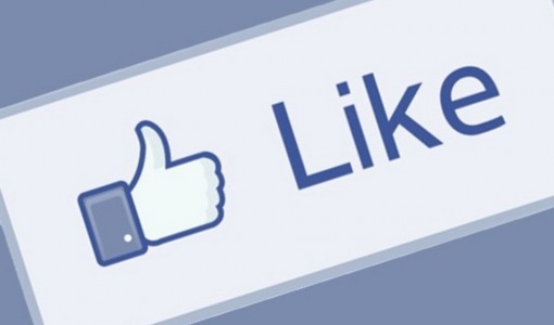 medida autosatisfactiva contra facebook