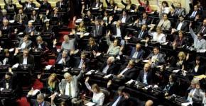 responsabilidad del estado en el nuevo codigo civil