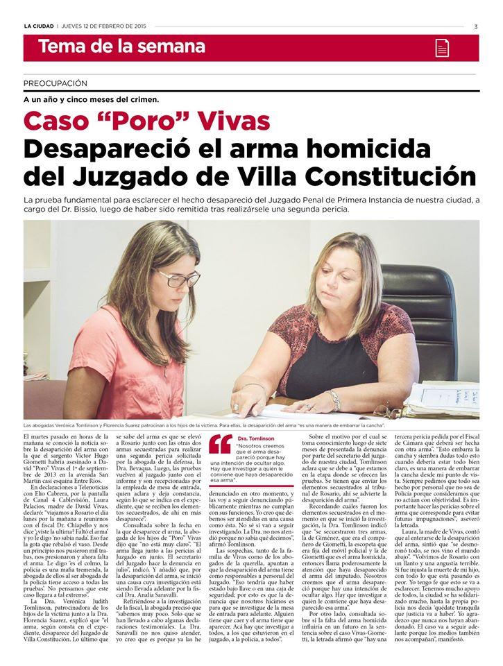diario ciudad 1