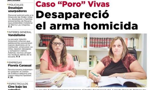 diario ciudad