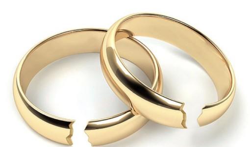 divorcio 2