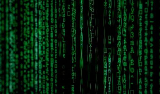 Derecho a la Protección del Entorno Virtual