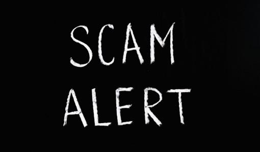 No te banco: Medida Cautelar Estafa Préstamo Bancario